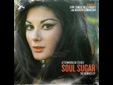 Afternoons In Stereo - Soul Sugar (Remixes) EP