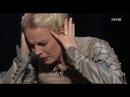 Anna Netrebko and Elina Garanca sing Anna Bolena Atto 2