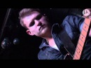 Ben Poole Band - Hey Joe / Schwarzer Adler Rheinberg Germany 2014