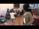Диана Гурцкая в передаче 'Ты не поверишь!'( Выпуск от 28 декабря 2013 года)