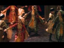 ანსამბლი მერანი - აფხაზური Ensemble Merani - Apkhazuri