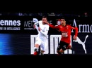 Julian Draxler 2017 ● Dribbling Skills Goals   HD