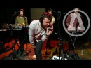 The Island of Misfit Toys on Audiotree Live (Full Session)