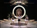 Arabesque - Tall Story Teller (Schaubude 1981.03.14.)
