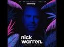 Nick Warren - Live at EMS Anniversary, Buenos Aires, Argentina - 20-08-2017