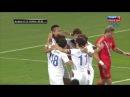 Южная Корея vs Россия / 19.11.2013 / Republic of Korea - Russia