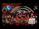 JABBAWOCKEEZ - The Duels | World of Dance - FULL PERFORMANCE @TheWockeez