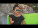 Дом-2: Сейчас вся молодежь такая! из сериала Дом 2. Остров любви смотреть бесплатн ...