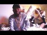 Joe Budden - Flex (Official Video) ft. Tory Lanez, Fabolous