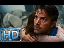 Разрушение Метрополиса / Бэтмен против Супермена