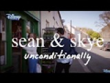Sean &amp Skye  Unconditionally  (The LodgeMV)
