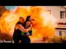 Sia - The Fast and the Furious - Unstoppable