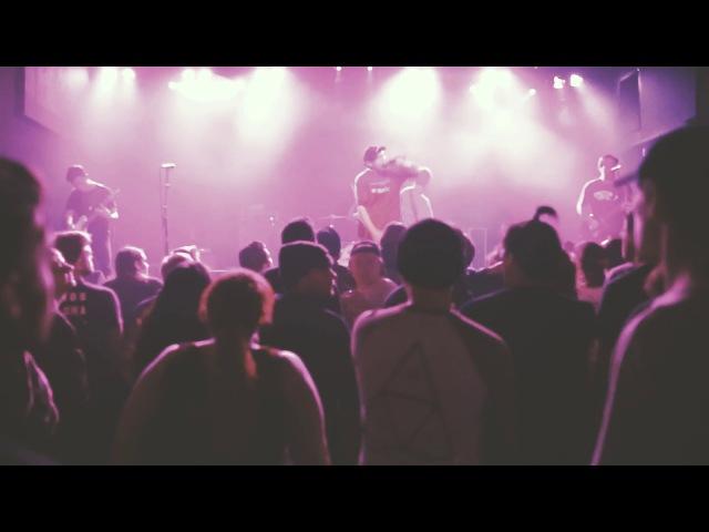 Counterparts - Bouquet / Stranger Live.