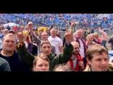 наив на фестивале нашествие 2017