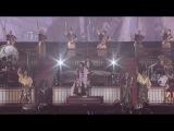 和楽器バンド / 「起死回生」6/21発売「和楽器バンド大新年会2017東京体育館 -&#