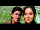 Yeh Bandhan To Pyar Ka Bandhan Hai Karan Arjun 1080p HD VS2 V4