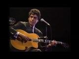 Solenzara - Enrico Macias - 1990 - Live - Exceptionnel!