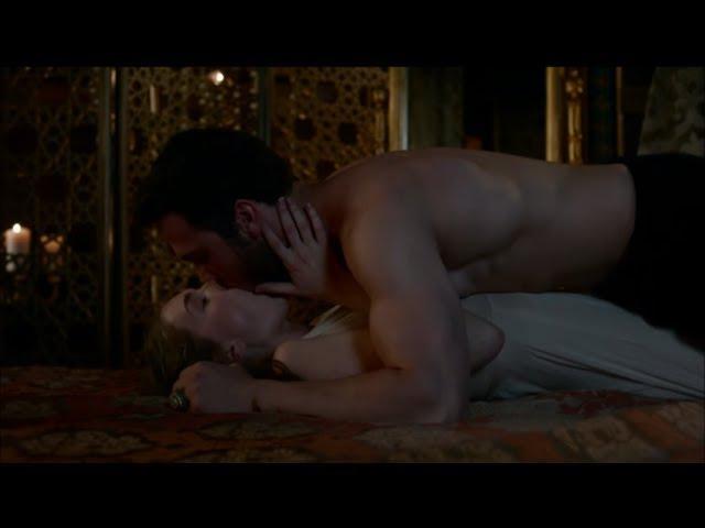 Секс В Велеколемном Веке
