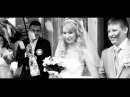 Питер свадьба