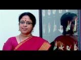 Sridevi Nrithyalaya - Bharatanatyam Dance - TAPASYA episode 1