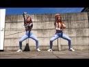 Beaster Dancing Alone Original Mix 🔥 Shuffle Dance