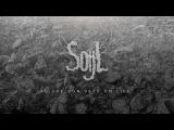 SOIJL - As The Sun Sets On Life (2017) Full Album Official (Doom Death Metal)