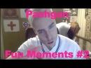 Pashgan Fun Moments 2