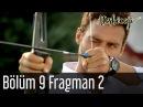 Ateşböceği 9. Bölüm 2. Fragman