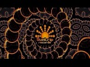 Anoebis Goa Guardian On ZNA 2017 Old Goa Trance Mix ᴴᴰ