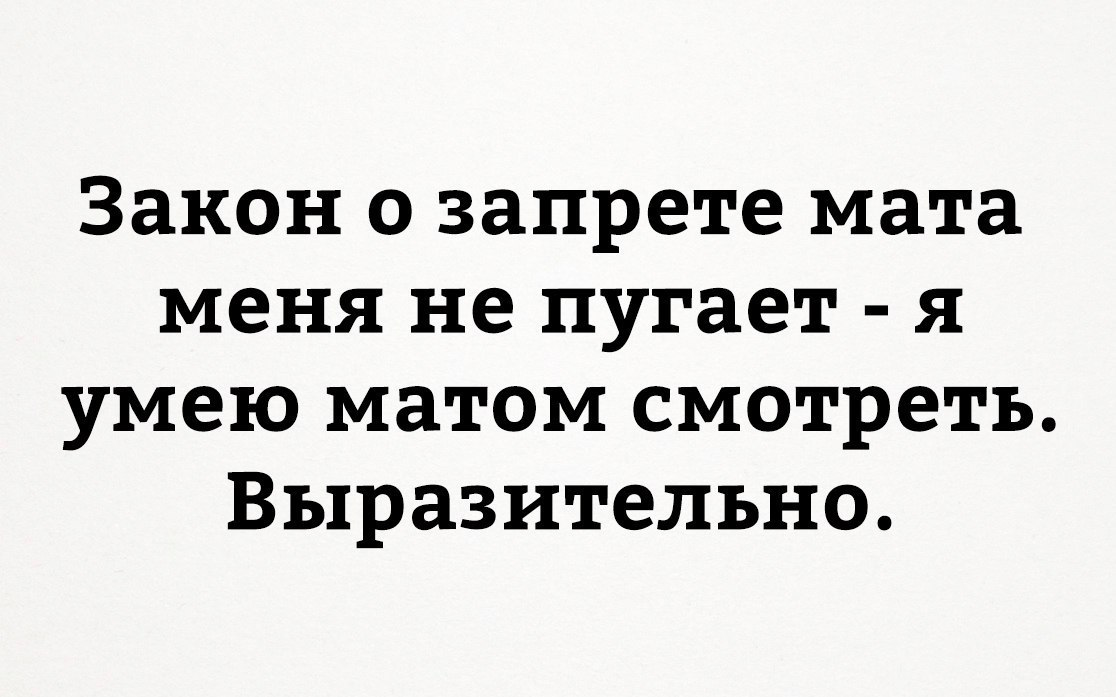 -pJko5z0-xc.jpg