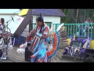 Wuauquikuna Райми (июль2017)6