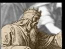 """ПИТЕР РУБЕНС. """"Давид и Вирсавия"""" (из цикла """"Библейский сюжет"""")"""