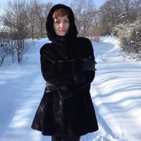 Марина Вахтинова