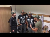 Being The Elite (Episode 41) [vk.com/ac4life]