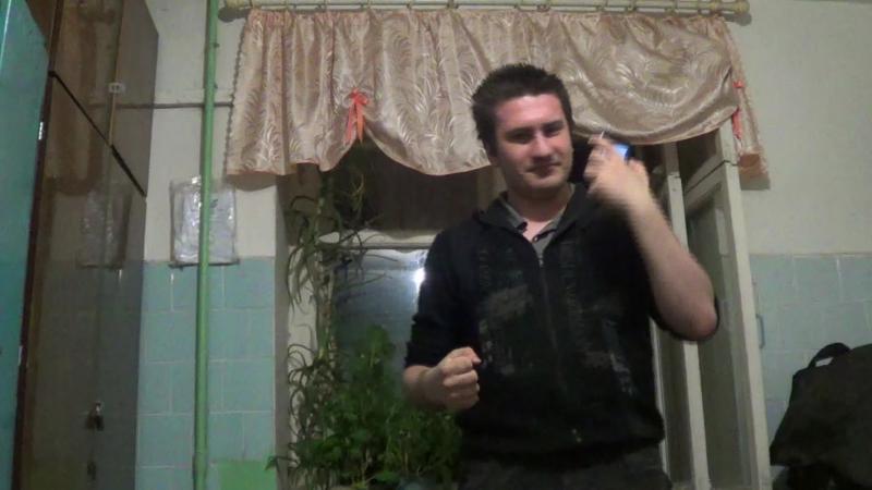 Уральская, 70 то ближе к вокзалу? Я понял, сам посмотрю