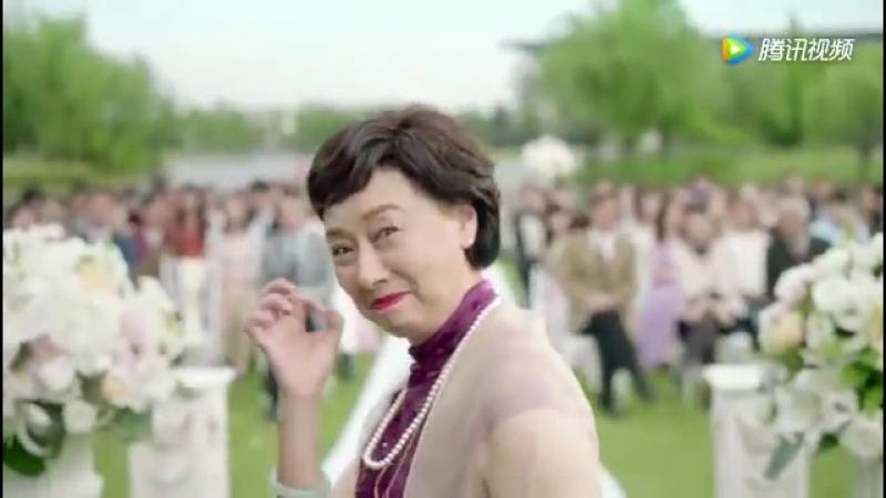 В Китае вокруг рекламы с Audi разгорелся скандал (видео)