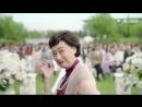 В Китае вокруг рекламы с Audi разгорелся скандал видео