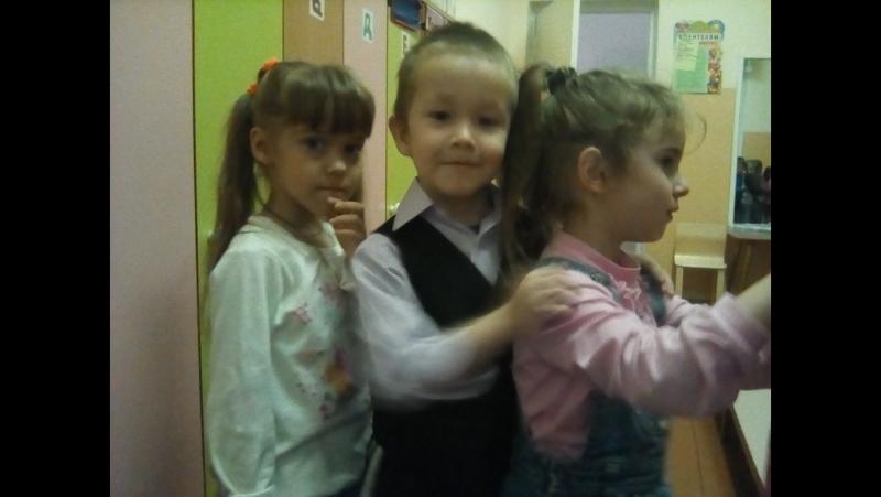 04.10.2017г.день рождение в группе