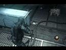 Resident Evil Operation Raccoon City - русский цикл. 1 серия