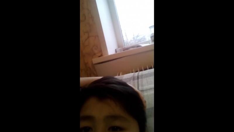 Ботир Юудошов - Live