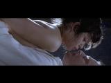 Ольга Куриленко (Olga Kurylenko) голая в фильме «Перст любви» (2005)