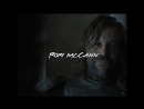 CUNTS  Game of Thrones  Season 7 Episode 6 Preview   Friends Parody