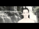 VAN CANTO - Into The West (Official Video) - Napalm Records