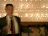 Fatboy Slim - Weapon of choice (Christopher Walken)
