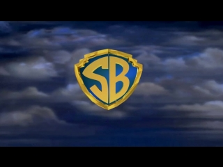Smallville Boy Warner Bros intro