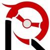 Reikanen. Рулевые рейки, насосы ГУР