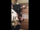 Александр Клинников Live