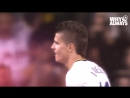 WhyAlwaysFutbol | Lamela Rabona Goal vs. Asteras [2014/15]