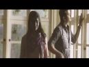 Mersal Neethanae Song WhatsApp Status