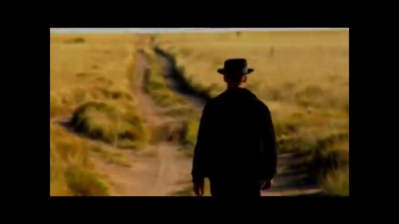 Los Cuates de Sinaloa Negro y Azul(Ballad of Heisenberg)